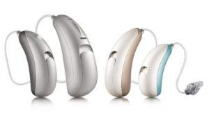 unitron hearing aids atlanta