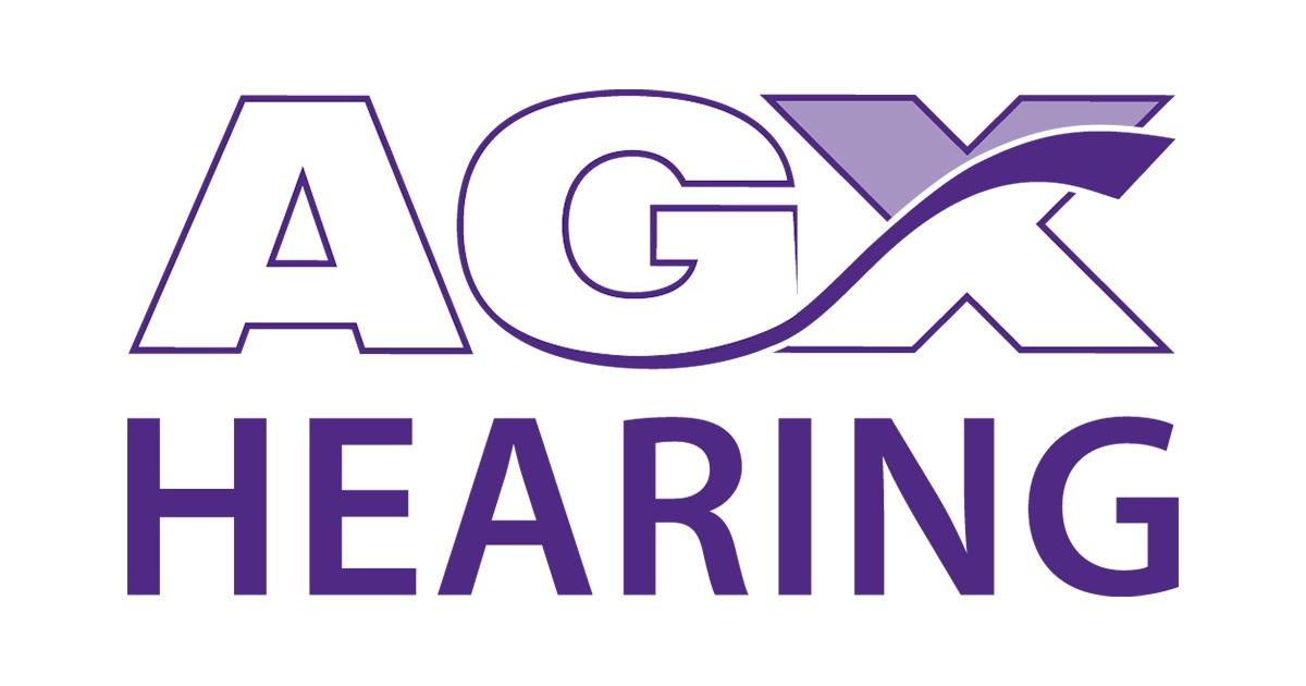 agx hearing aids atlanta
