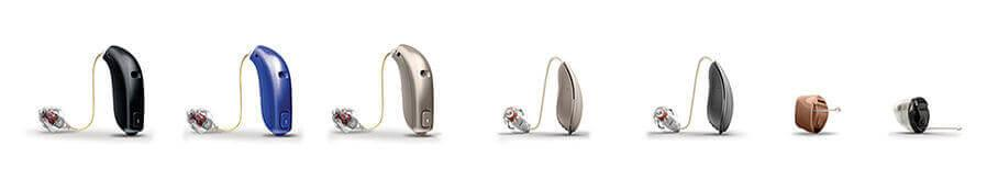 oticon hearing aids atlanta