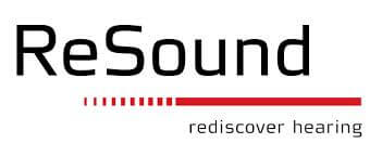 ReSound hearing aids atlanta