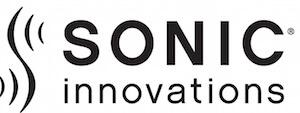 sonic innovation hearing aids