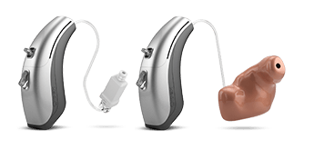 Widex hearing aids atlanta