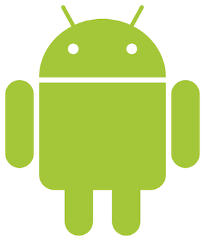 Best Hearing Aid Apps for Android | Atlanta Hearing Doctor