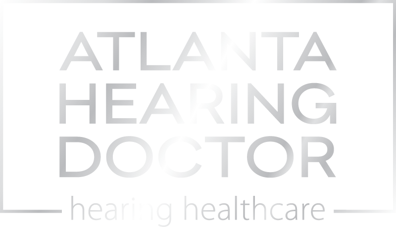 Atlanta Hearing Doctor